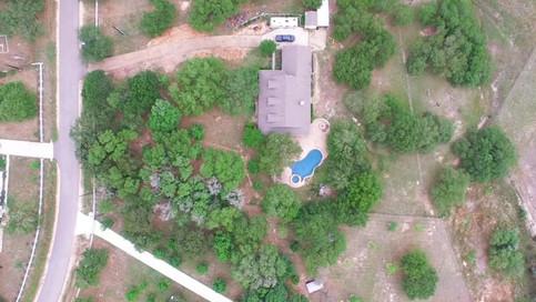 301 Medlin Creek Loop
