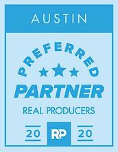RP_Badges_Austin-02__1__hr.png