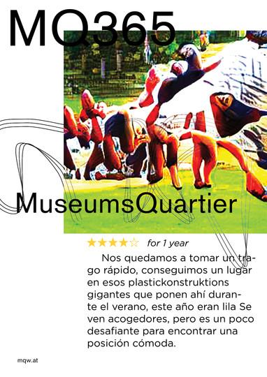 ickOff_05_Poster.jpg