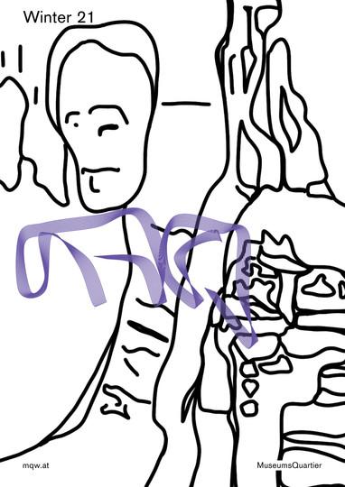 Winter_01_Poster.jpg.jpg