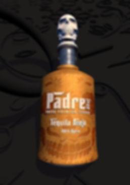tryoutpadre_bottle03weiß0090.jpg