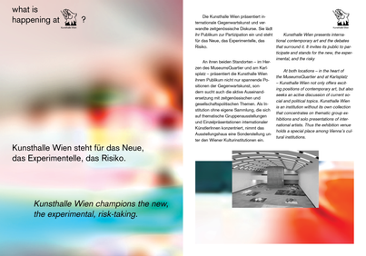 booklet4.png