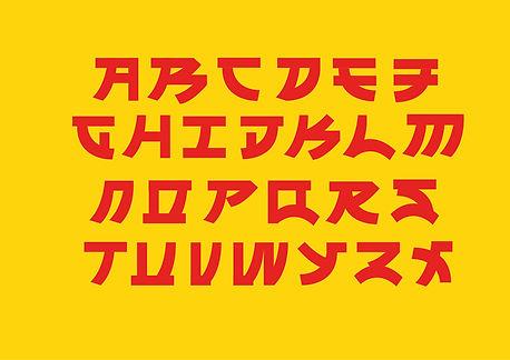 JuLi_font_farbe.jpg