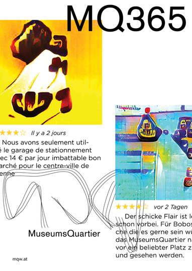 ickOff_02_Poster.jpg