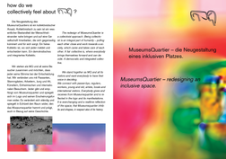 booklet2.png