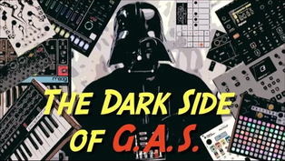 What is G.A.S and How To Overcome It