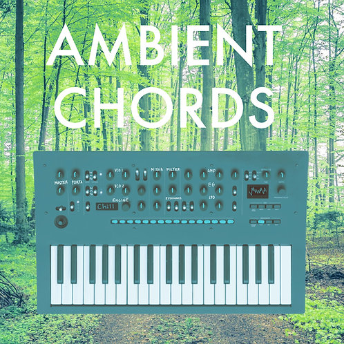 Ambient Chords