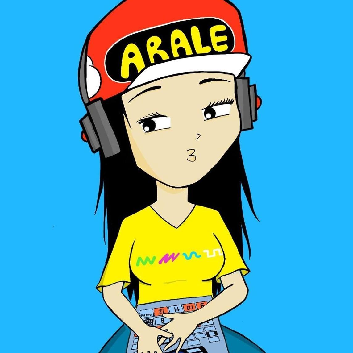 JAde Wii