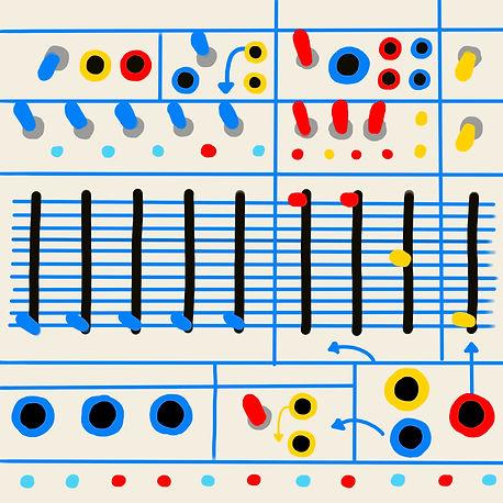 Complex Oscillator.jpg