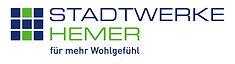 Kulturgeragogik_Partner_Stadtwerke.jpg