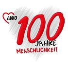 logo_100jahre.jpg