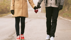 Experience Gifts for Valentine's Day