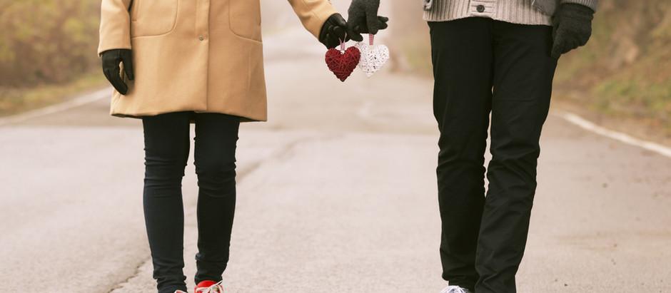 Basta Con i Cioccolatini, Ecco Cosa Regalare Per San Valentino