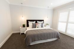 Caddens Master Bedroom