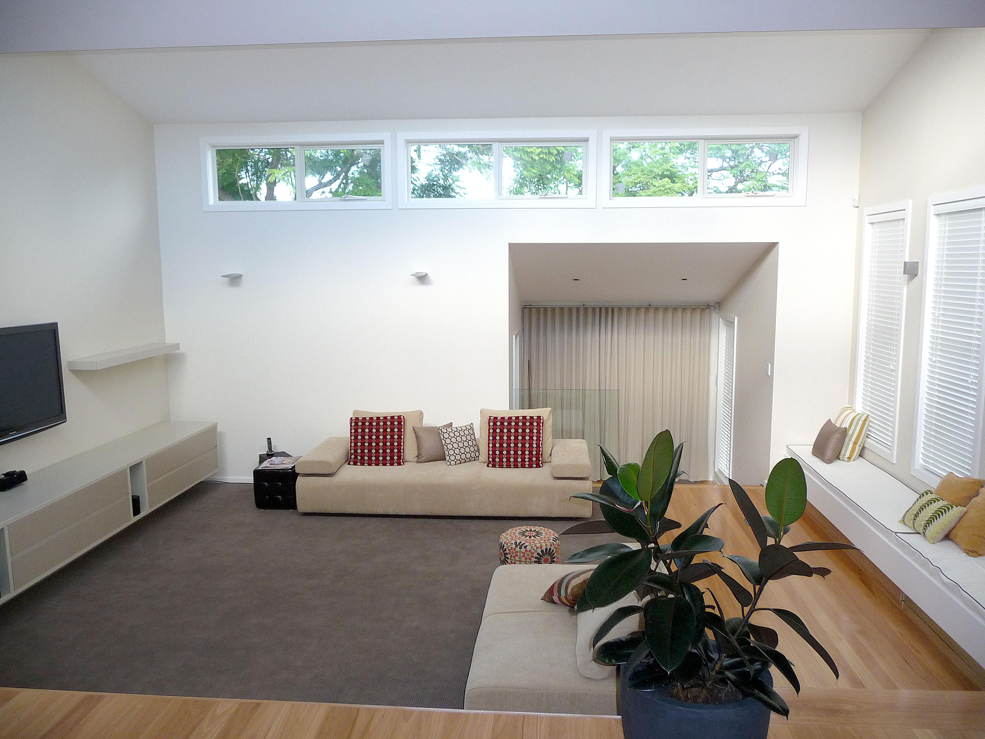 Beverley Hills Paint/Flooring