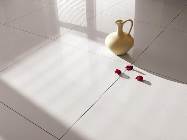 Tiles A Decorative Choice