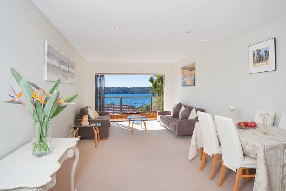 Apartment - MOSMAN