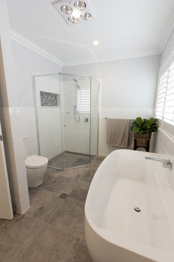Caddens Ensuite Selections