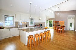 Kitchen Products and Flooring