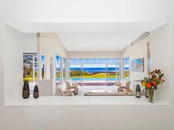 Living Room Paint Colours