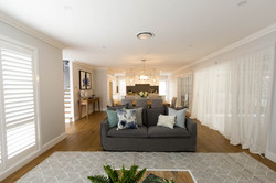 Caddens Project Family Room