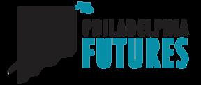 PF-logo-horizontal-2.png