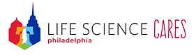 LifeSciencesCares_Philly_Logo_Final-01.p