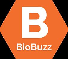 BioBuzz-Logo-2020.png