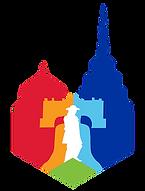 LifeSciencesCares_Philly_Logo_Icon-02.pn