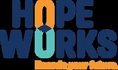 hopeworks.png