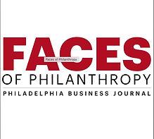 Faces of Philanthropy Biz Journal.jpg