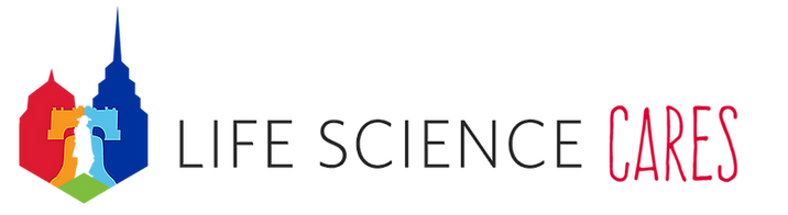 LifeSciencesCares_Philly_Logo-01.png