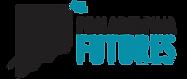 PF-logo-horizontal.png