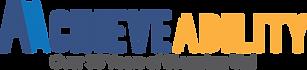 ACHIEVEability-logo.png