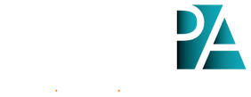 LifeSciencesPA_logo-2.png