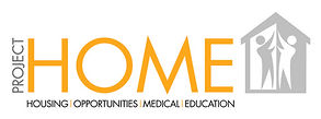 Project_HOME_Logo.jpg