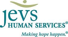 JEVS-logo-2color-wtag.jpg