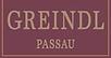 greindl-passau