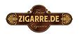 Zigarre Stephani