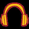 headphones-drawing-png-37_edited.png