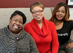 Carla, Phyllis, Cathy (1)_edited.jpg
