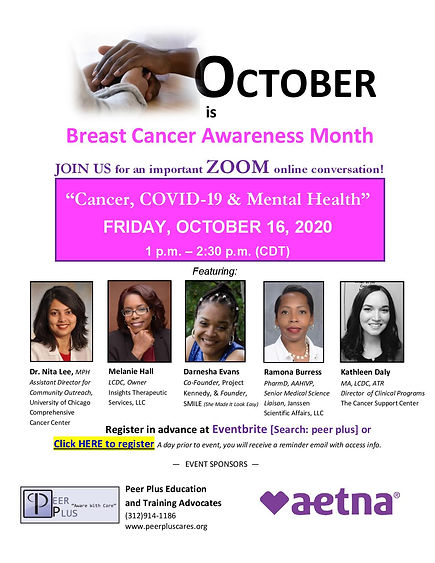 2020 Breast Cancer Aware Flyer-page-001.