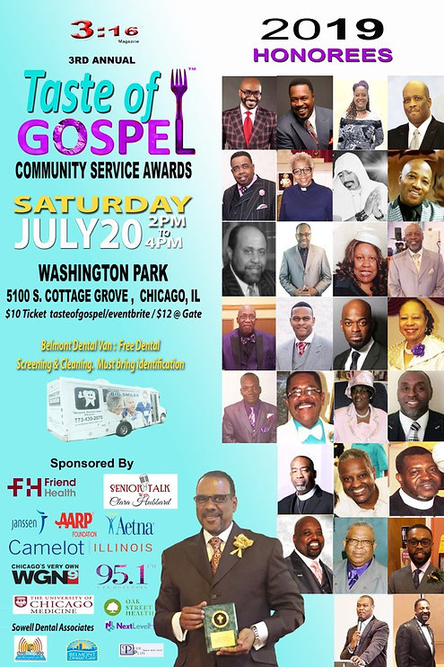 Taste of Gospel large poster.jpeg