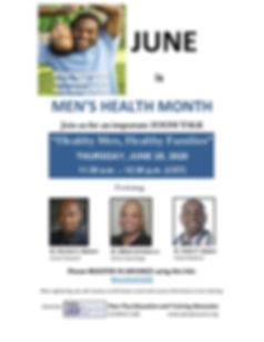 ZOOM Talk June 25-page-001 (1).jpg