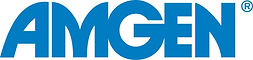 amgen high res logo.jpg