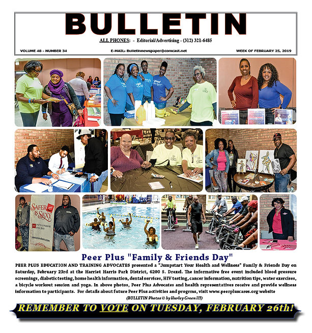 BULLETIN FRONT PAGE (DV)  2-25-2019.jpg