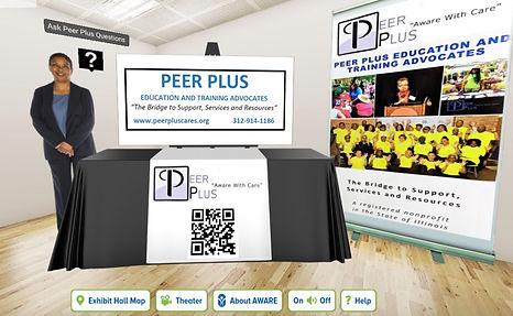Newslettr booth.jpg