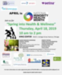 Health Wellness Apr 18.jpg