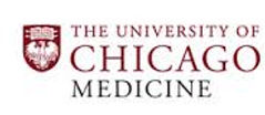 University of Chicago.jpg