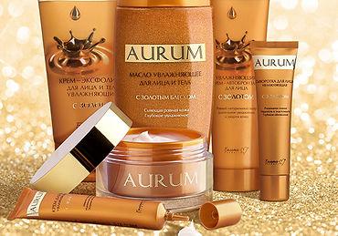 aurum-1.jpg